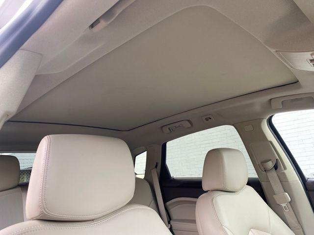2016 Cadillac SRX Premium Collection Madison, NC 18