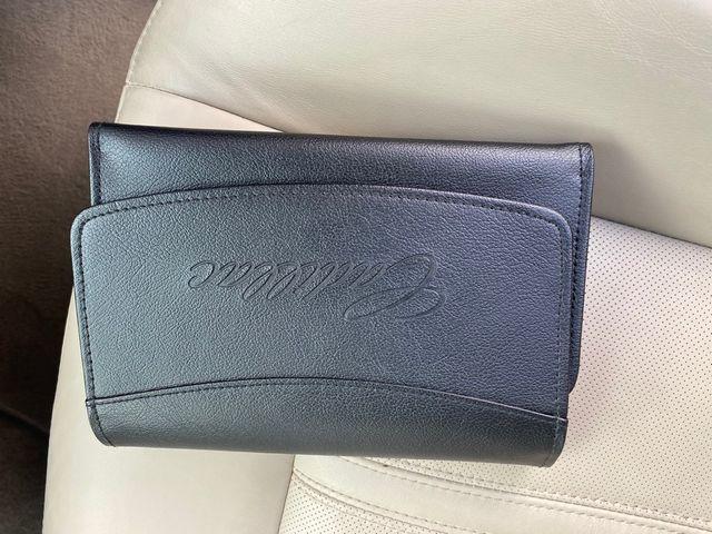 2016 Cadillac SRX Premium Collection Madison, NC 19