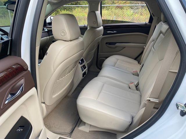 2016 Cadillac SRX Premium Collection Madison, NC 20