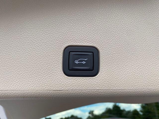 2016 Cadillac SRX Premium Collection Madison, NC 21