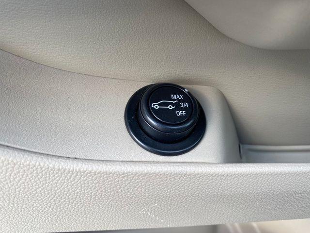 2016 Cadillac SRX Premium Collection Madison, NC 30
