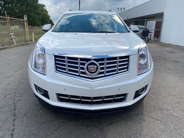2016 Cadillac SRX Premium Collection Madison, NC 6