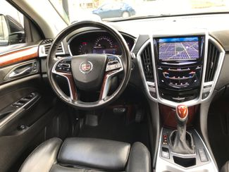 2016 Cadillac SRX Luxury  city Wisconsin  Millennium Motor Sales  in , Wisconsin