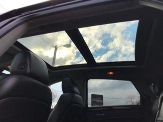2016 Cadillac SRX Luxury  city Wisconsin  Millennium Motor Sales  in , Wisconsin