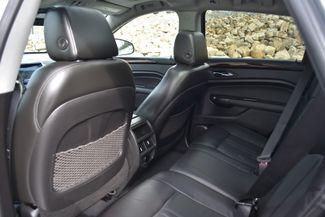 2016 Cadillac SRX Luxury Collection Naugatuck, Connecticut 13