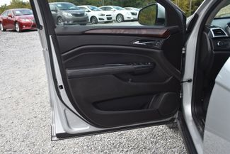 2016 Cadillac SRX Luxury Collection Naugatuck, Connecticut 18