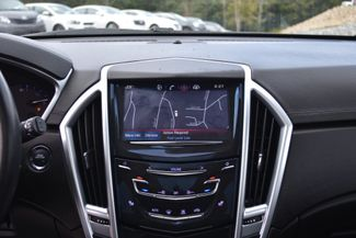 2016 Cadillac SRX Luxury Collection Naugatuck, Connecticut 22