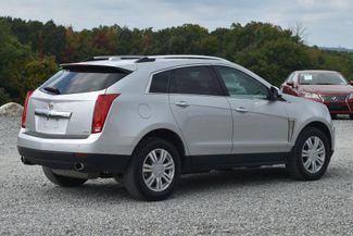 2016 Cadillac SRX Luxury Collection Naugatuck, Connecticut 4