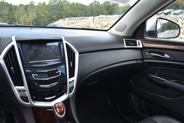 2016 Cadillac SRX Luxury Collection Naugatuck, Connecticut 21