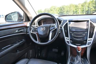 2016 Cadillac SRX Luxury Collection Naugatuck, Connecticut 16