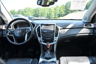 2016 Cadillac SRX Luxury Collection Naugatuck, Connecticut 17