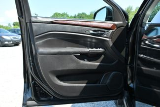 2016 Cadillac SRX Luxury Collection Naugatuck, Connecticut 19