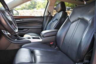 2016 Cadillac SRX Luxury Collection Naugatuck, Connecticut 20