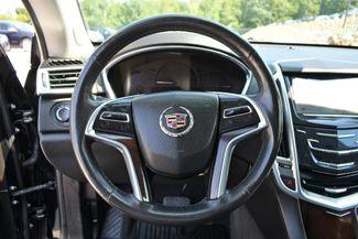 2016 Cadillac SRX Luxury Collection Naugatuck, Connecticut 21