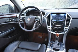 2016 Cadillac SRX Luxury Collection Naugatuck, Connecticut 13