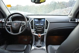 2016 Cadillac SRX Luxury Collection Naugatuck, Connecticut 14