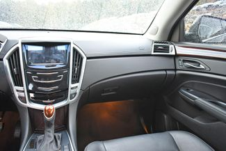 2016 Cadillac SRX Luxury Collection Naugatuck, Connecticut 15
