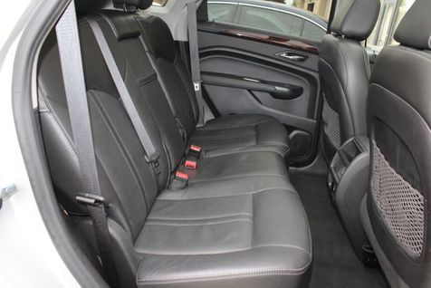 2016 Cadillac SRX Luxury | Plano, TX | Consign My Vehicle in Plano, TX