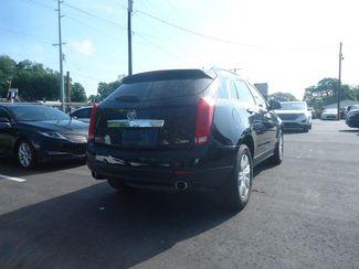2016 Cadillac SRX SEFFNER, Florida 17