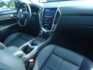 2016 Cadillac SRX SEFFNER, Florida 23