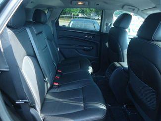 2016 Cadillac SRX SEFFNER, Florida 24