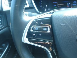 2016 Cadillac SRX SEFFNER, Florida 30