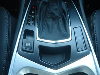 2016 Cadillac SRX SEFFNER, Florida 33