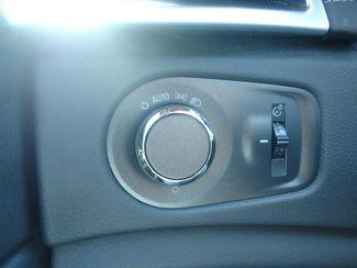 2016 Cadillac SRX SEFFNER, Florida 37