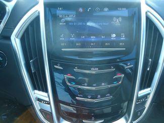 2016 Cadillac SRX SEFFNER, Florida 39
