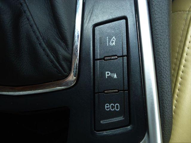 2016 Cadillac SRX Performance Collection SEFFNER, Florida 34