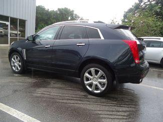 2016 Cadillac SRX Performance Collection SEFFNER, Florida 12