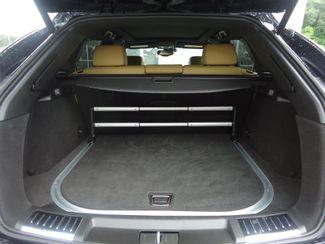 2016 Cadillac SRX Performance Collection SEFFNER, Florida 22