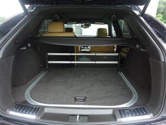 2016 Cadillac SRX Performance Collection SEFFNER, Florida 23