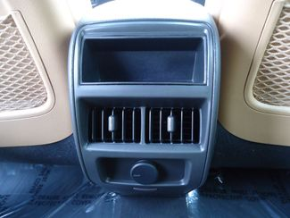 2016 Cadillac SRX Performance Collection SEFFNER, Florida 26
