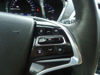 2016 Cadillac SRX Performance Collection SEFFNER, Florida 29