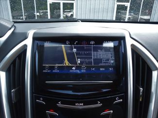2016 Cadillac SRX Performance Collection SEFFNER, Florida 41