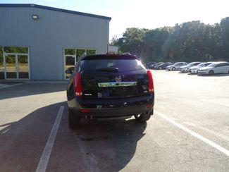 2016 Cadillac SRX Performance Collection SEFFNER, Florida 14