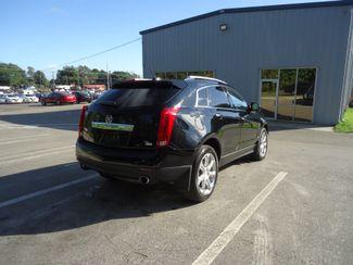 2016 Cadillac SRX Performance Collection SEFFNER, Florida 16