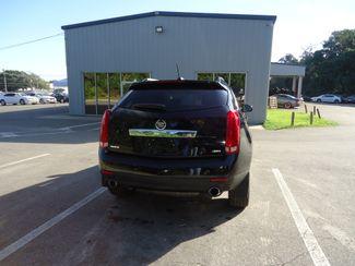 2016 Cadillac SRX Performance Collection SEFFNER, Florida 17