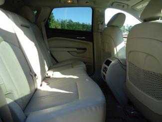 2016 Cadillac SRX Performance Collection SEFFNER, Florida 19