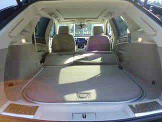 2016 Cadillac SRX Performance Collection SEFFNER, Florida 24