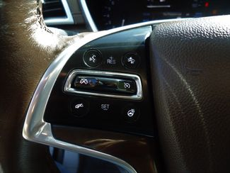 2016 Cadillac SRX Performance Collection SEFFNER, Florida 31