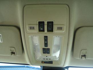 2016 Cadillac SRX Performance Collection SEFFNER, Florida 36