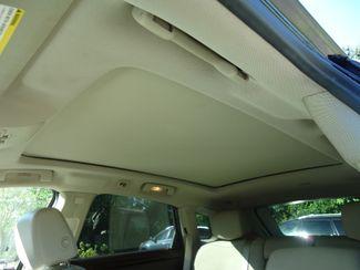 2016 Cadillac SRX Performance Collection SEFFNER, Florida 37