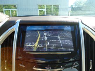 2016 Cadillac SRX Performance Collection SEFFNER, Florida 40