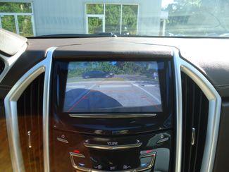 2016 Cadillac SRX Performance Collection SEFFNER, Florida 42