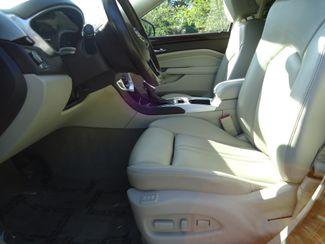 2016 Cadillac SRX Performance Collection SEFFNER, Florida 5