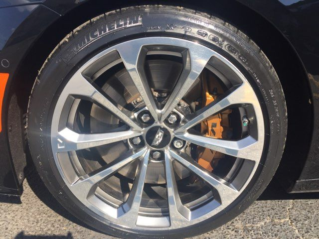 2016 Cadillac V-Series in Boerne, Texas 78006