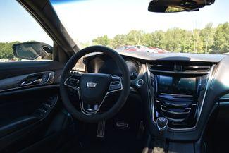 2016 Cadillac CTS-V Naugatuck, Connecticut 15