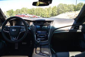2016 Cadillac CTS-V Naugatuck, Connecticut 16